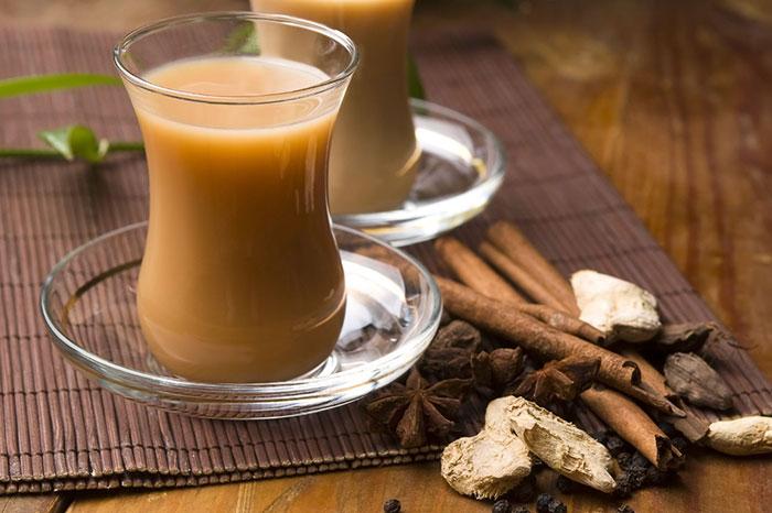 خواص-چای-ماسالا