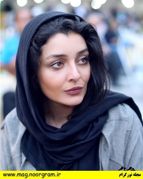 بازيگران فيلم رحمان 1400