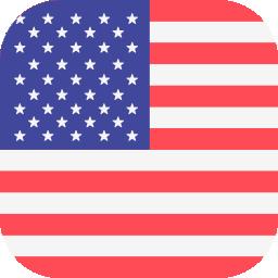 امریکا