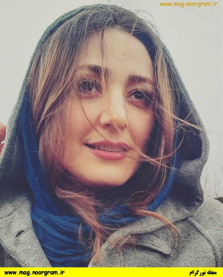 ژیلا آل ارشاد