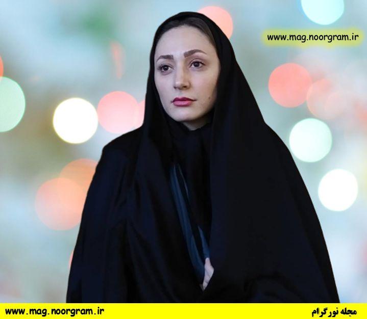ژیلا آل رشاد