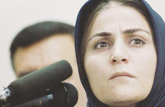 ناگفته های ناصر محمدخانی بعد از 17 سال