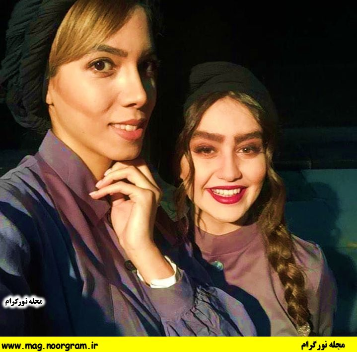 بیوگرافی آسو پاشاپور