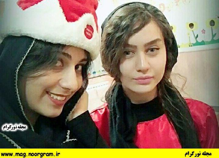 عکس آسو پاشاپور