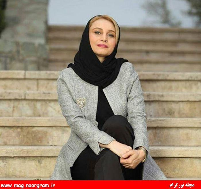 سن مریم کاویانی