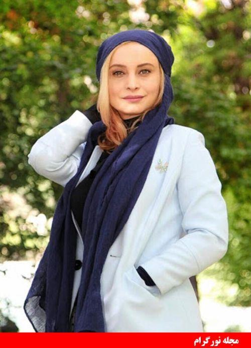 قد مریم کاویانی