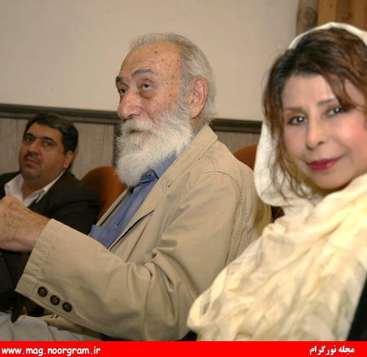 جمال اجلالی بازیگر