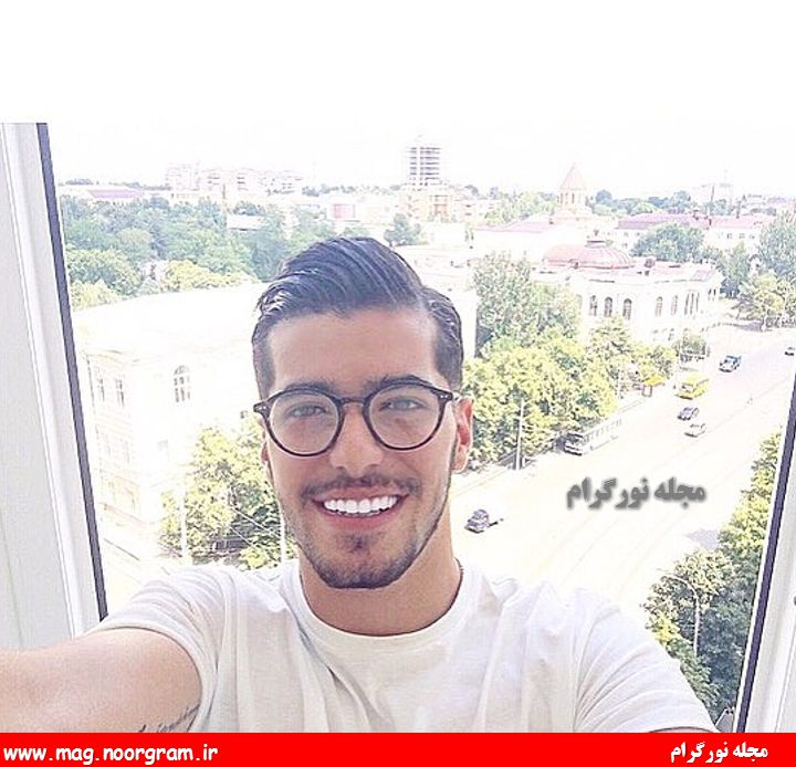سعید عزت اللهی فوتبالیست