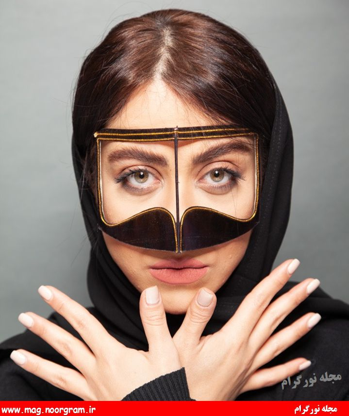 همسر الهام اخوان