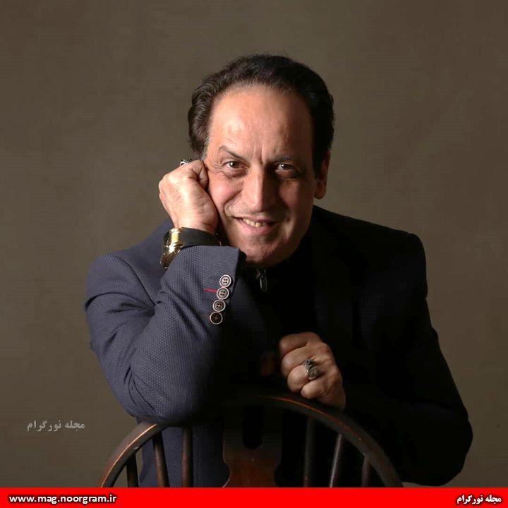 تاریخ تولد بهمن هاشمی