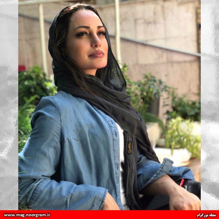 رامانا سیاحی بازیگر