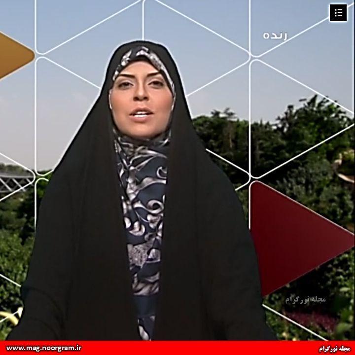 اینستاگرام پریناز حسینپور